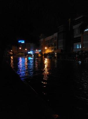 banjir jalan jakarta 2015 (4)