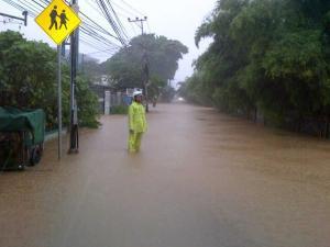 banjir jalan jakarta_ (10)