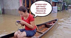 banjir jalan jakarta_ (15)