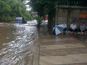 banjir jalan jakarta_ (17)