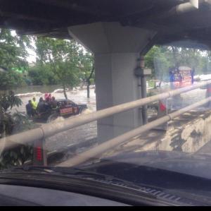 banjir jalan jakarta_ (19)
