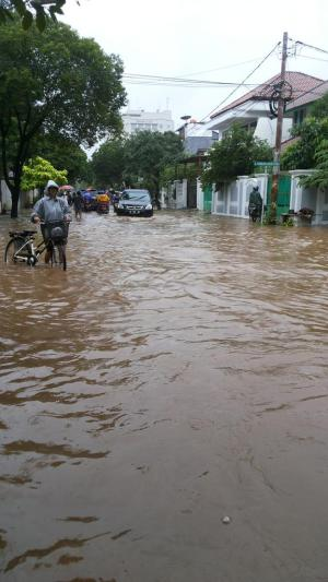 banjir jalan jakarta_ (20)