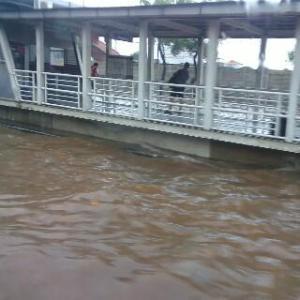 banjir jalan jakarta_ (22)