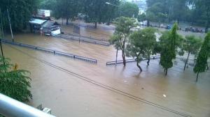banjir jalan jakarta_ (24)