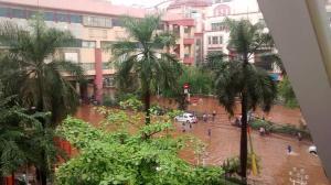 banjir jalan jakarta_ (26)