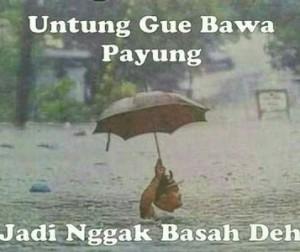 banjir jalan jakarta_ (3)