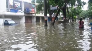 banjir jalan jakarta_ (30)