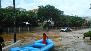 banjir jalan jakarta_ (31)