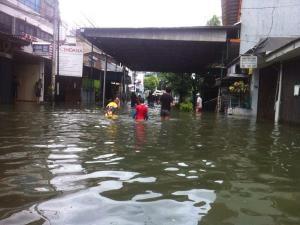 banjir jalan jakarta_ (33)