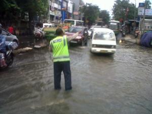 banjir jalan jakarta_ (36)