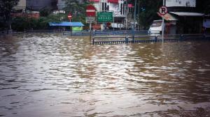 banjir jalan jakarta_ (38)