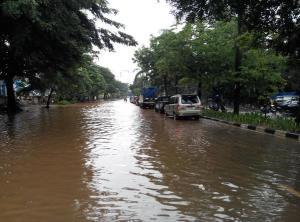 banjir jalan jakarta_ (39)
