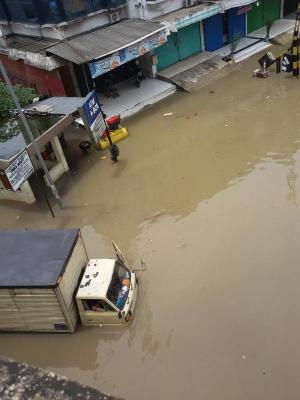 banjir jalan jakarta_ (40)