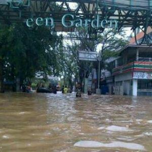 banjir jalan jakarta_ (42)