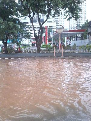 banjir jalan jakarta_ (43)