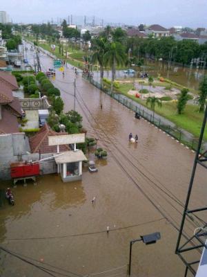 banjir jalan jakarta_ (44)