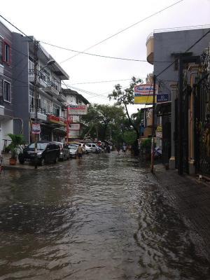 banjir jalan jakarta_ (45)