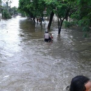 banjir jalan jakarta_ (46)