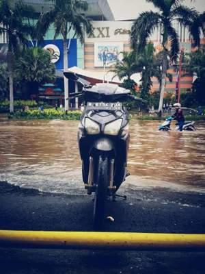 banjir jalan jakarta_ (47)