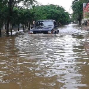 banjir jalan jakarta_ (48)