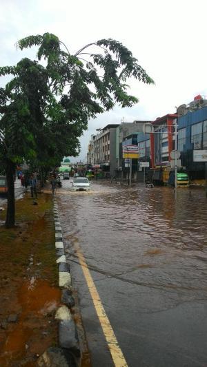 banjir jalan jakarta_ (50)