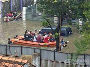 banjir jalan jakarta_ (51)