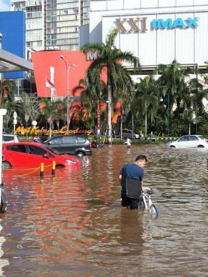 banjir jalan jakarta_ (52)