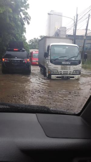 banjir jalan jakarta_ (53)