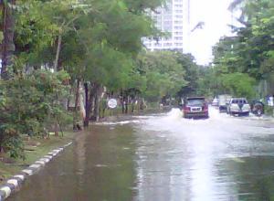 banjir jalan jakarta_ (54)