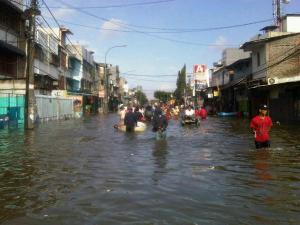 banjir jalan jakarta_ (55)