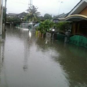banjir jalan jakarta_ (56)
