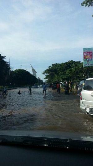 banjir jalan jakarta_ (59)