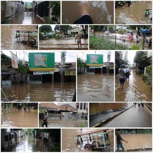 banjir jalan jakarta_ (60)