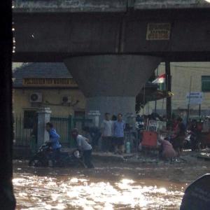 banjir jalan jakarta_ (61)