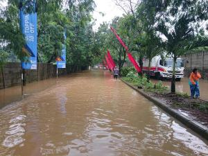 banjir jalan jakarta_ (7)