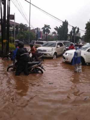 banjir jalan jakarta_ (8)