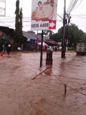 banjir jalan jakarta_ (9)