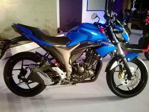 gixxer-150