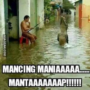 meme banjir jakarta 2015_10