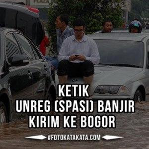 meme banjir jakarta 2015_20