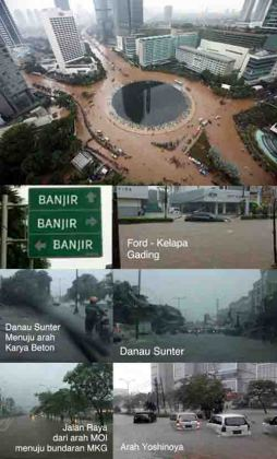 meme banjir jakarta 2015_22
