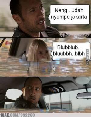 meme banjir jakarta 2015_27b