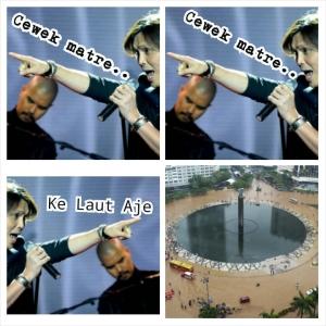 meme banjir jalan jakarta 2015 (3)