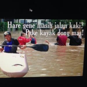 meme banjir jalan jakarta 2015 (4)
