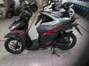 New Honda Vario 150 eSP (3)
