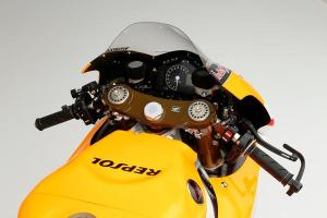 new hrc rc-13 2015_2