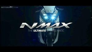 nmax 2