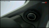 nmax 3k