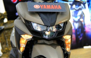 all new yamaha soul gt 125  8