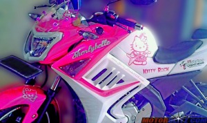 hello kitty new vixion (3)
